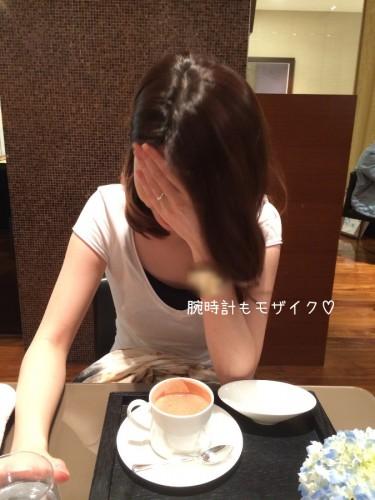 大阪を案内してくれた女