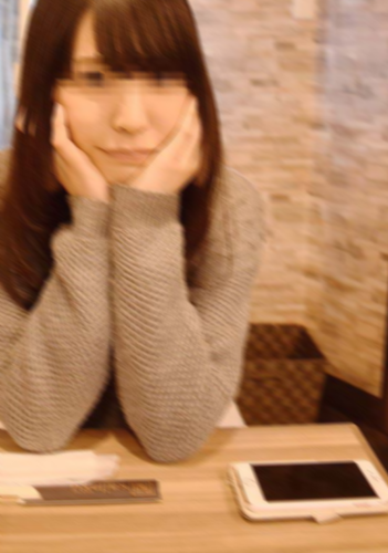 福岡美人画像