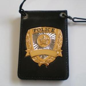 警察証明書