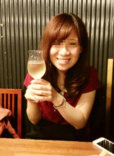 風俗嬢と飲み屋