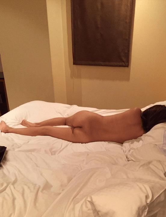 AVとセックス②
