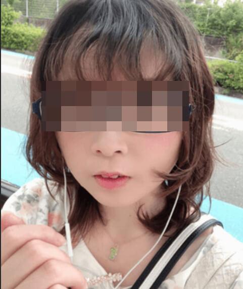 animewoman