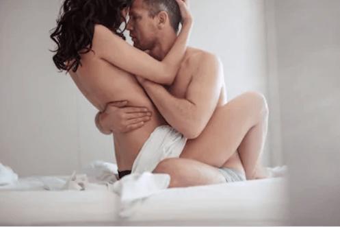 happymail sex