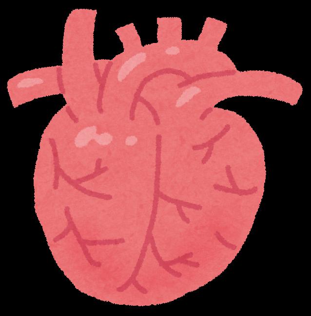 Masturbation hart