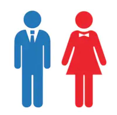 男女の性欲の違い