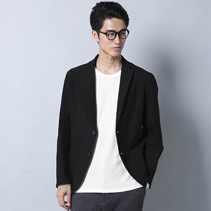 jacket-man