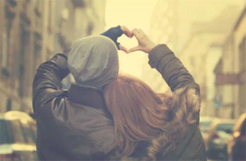 恋愛がしたい
