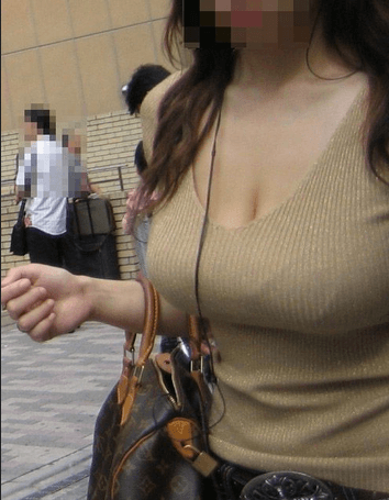エロ熟女①