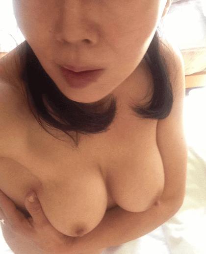 pcmax sex