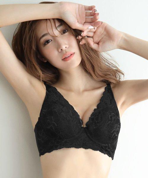camisole sexy