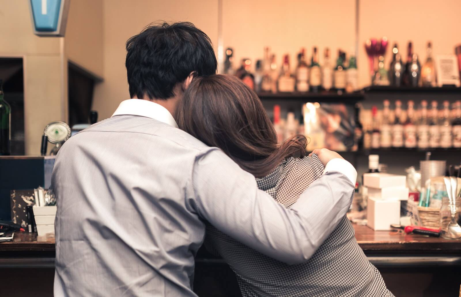 dating-yareru-woman