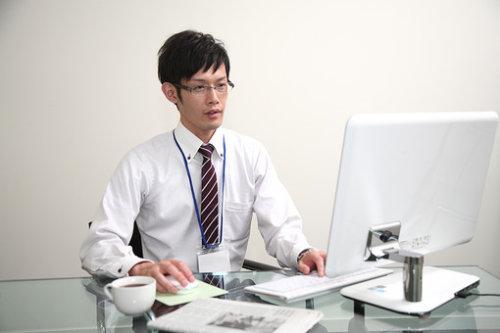 men-use-application