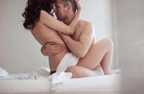 セックスできる人の特徴