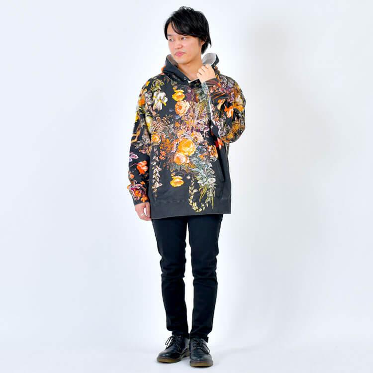 fashionable-man
